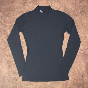 Women's Small Winter Under Armour